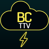 BlackCloudzTTv-Icon