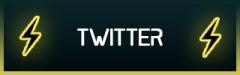 Twitter-panel